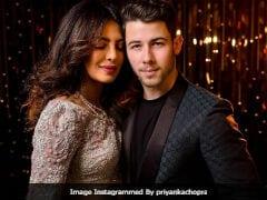 'Old School' Priyanka Chopra Tells Jimmy Fallon Why She Had No Problem Adding Jonas To Her Name