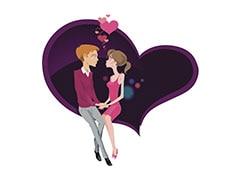 Valentine Day 2020 Shayari: आज है वैलेंटाइन डे, साथी को खास Whatsapp Status और  Wishes के साथ दें ये अनोखा Gift