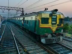 Indian Railway Announces Exam Date For Re-Scheduled RRB JE 2nd Stage CBT