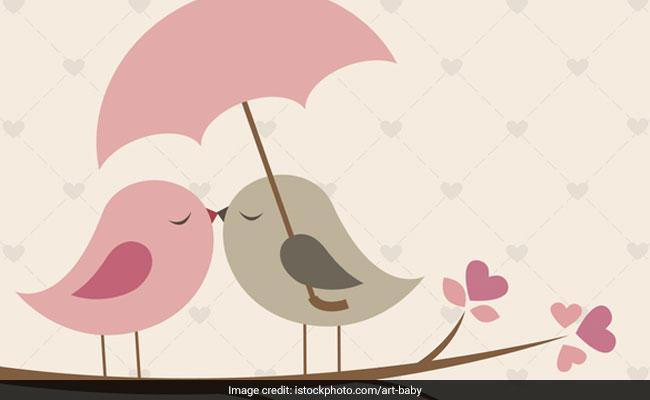 Valentine's Day के खास मैसेजेस, पढ़ने के बाद गर्लफ्रेंड/बॉयफ्रेंड I Love You कहे बिना रह नहीं पाएंगे