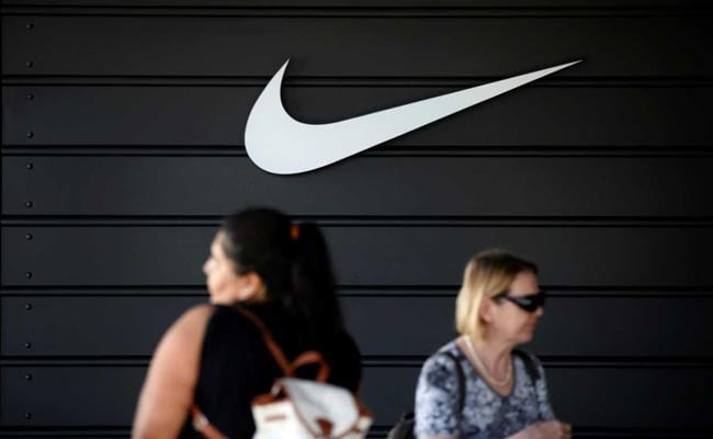 273bb2019c90 Companies like Nike and Adidas pay tens of millions of dollars for the  exclusive right to outfit high-profile college programs like Duke