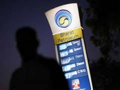 Centre Extends Bid Submission Deadline For Bharat Petroleum To September 30