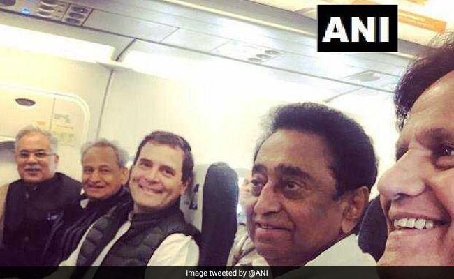 कांग्रेस अध्यक्ष  राहुल गांधी की पटना के गांधी मैदान में रैली क्यों है खास, जानें 10 बड़ी बातें