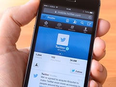 Twitter Says It Will Add An 'Edit' Button When Everyone Does This...