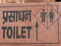 Over 4,000 Urban Cities Declared Open Defecation Free: Government