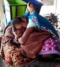असम में जहरीली शराब पीने से चाय बागान में काम करने वाले 32 मजदूरों की मौत