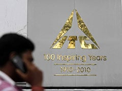 ITC Proposes To Invest Rs 1,700 Crore In West Bengal