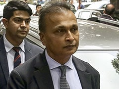 Anil Ambani-Led Reliance Home Finance Debt Instruments Downgraded By CARE