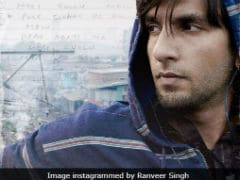 There's Nothing Ranveer Singh Cannot Do, Says <i>Gully Boy</i> Director Zoya Akhtar