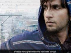 Gully Boy Box Office Collection day 6: 'गली बॉय' से रणवीर सिंह का धांसू धमाल, अब तक कमाए इतने करोड़
