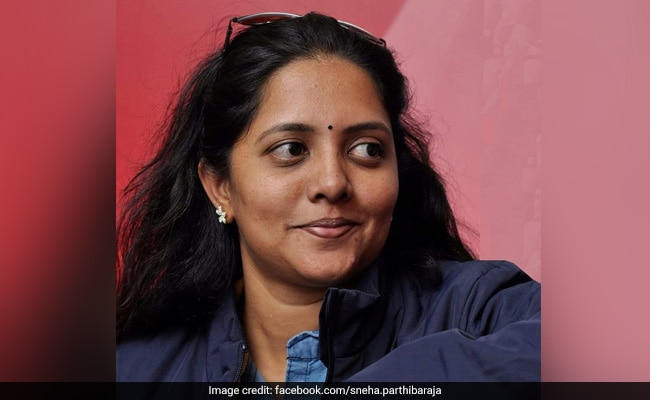 Meet Country's 'First' Woman To Be Legally 'Caste, Religion-Less' Citizen