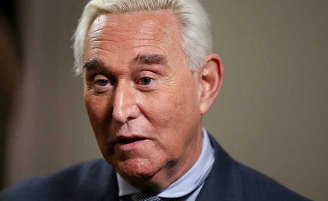 Former Donald Trump Adviser Apologizes To Judge After Instagram Post