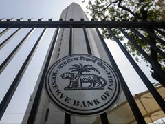 RBI To Cut Interest Rates Again In October And Early Next Year: Poll