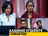 Video : Pulwama Attack: The Fallout For Kashmiris