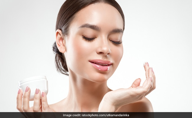 7 Effective Under Eye Creams To Fight Dark Circles