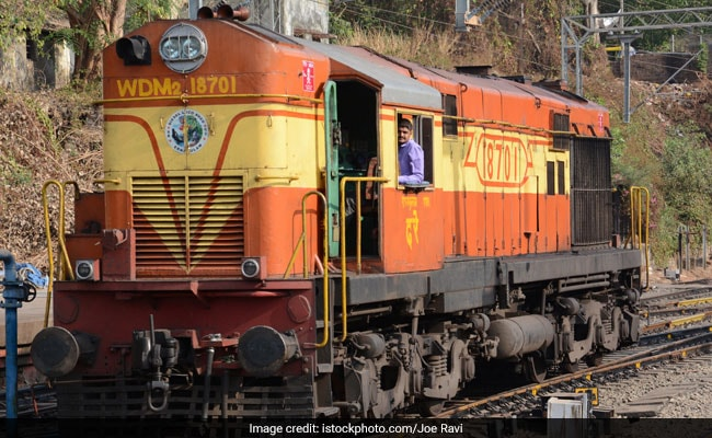 RRB Extends Date For ALP Objection Tracker; No Update On Group D Result