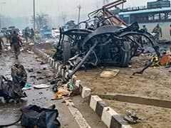 Pulwama Terror Attack: पीएम मोदी ने की NSA अजीत डोभाल से बात, कहा- व्यर्थ नहीं जाएगा जवानों का बलिदान