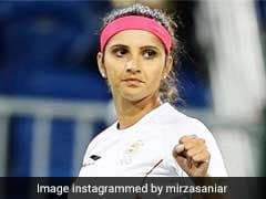 Pulwama Attack: 14th February Was A Black Day For India, Says Sania Mirza