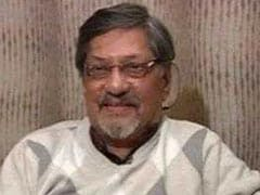 Wouldn't Have Gone If I Knew I'd Be Cut Off: Amol Palekar On Mumbai Event