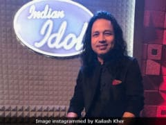 Kailash Kher On #MeToo Allegations: Accusing Without Formal Complaint Is Not Authentic