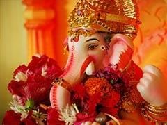Ganesh Jayanti: जानिए गणेश जयंती की तिथि, शुभ मुहूर्त और त्योहार मनाने का तरीका
