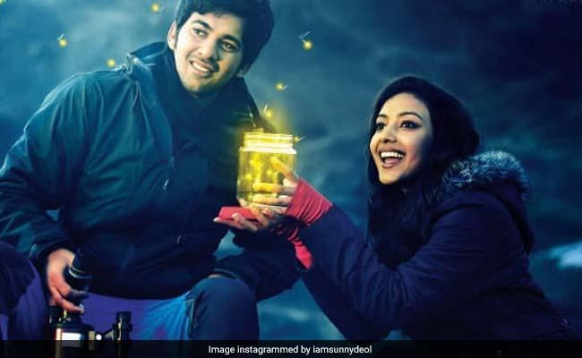 Pal Pal Dil Ke Paas Box Office Collection: करण देओल की फिल्म की 13वें दिन रही ऐसी कमाई, किया इतना कलेक्शन