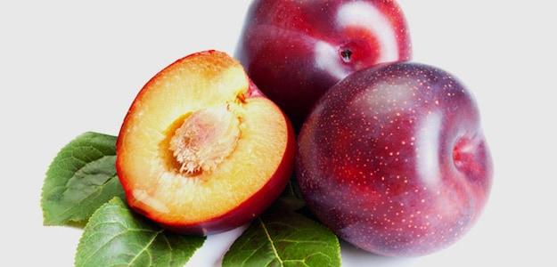 Health Benefits Of Plums: 5 Amazing Benefits Of Eating Plums, Aloobhukhara Khane Ke Fayde