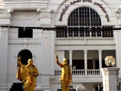 மத்திய அரசின் தேசிய குடியுரிமை சட்ட திருத்த மசோதாவுக்கு அதிமுக முழு ஆதரவு!!