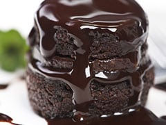 Valentines Day 2019: Best Chocolate Dessert Recipes You Can Make For Your Significant Other