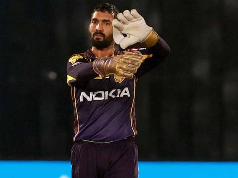 """Havent Heard Anything From BCCI On """"Players Workload"""": Kolkata Knight Riders"""