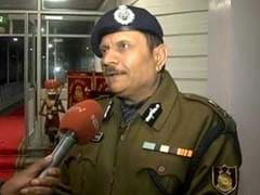 """This Force Has A Tradition Of Valour And Sacrifice"": CRPF Chief"