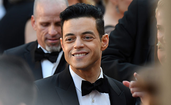 Who Won Best Picture 2019 Oscars 2019: Rami Malek To Period. End Of Sentence, Full List Of