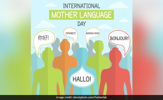 International Mother Language Day: Time To Celebrate Linguistic Diversity