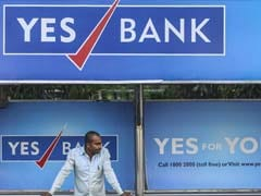 Yes Bank Shares Jump Ahead Of June Quarter Earnings Announcement