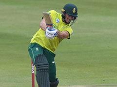 RSA vs PAK, 2nd T20I: फिर हारा पाकिस्तान,