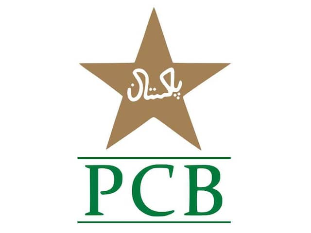 Pulwama terror attack: Pcb expressed its disappointment over removal the picture of Imran Khan, raises this issue