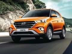 Hyundai Creates Relief Task Force To Support Vehicle Owners In Cyclone Fani Affected Odisha And West Bengal