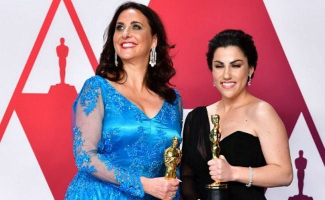 Oscars 2019: Mother India To Period. End Of Sentence, A Desi Journey