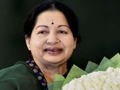 Niece Moves Court Over Proposed Acquisition Of J Jayalalithaa's House