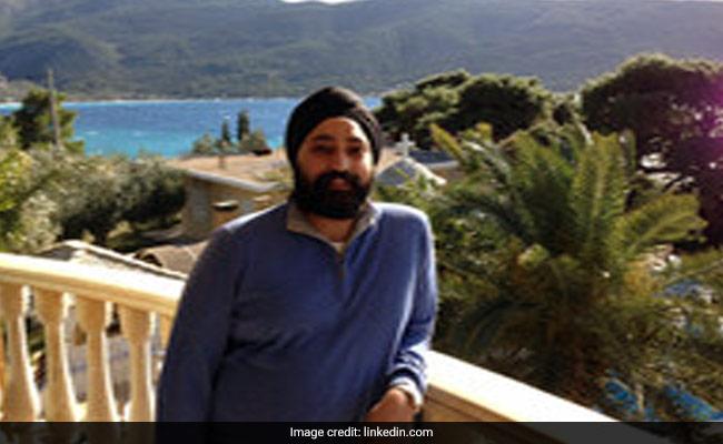 US Sanctions UAE-Based Indian Man, Parents In Alleged Global Drug Ring