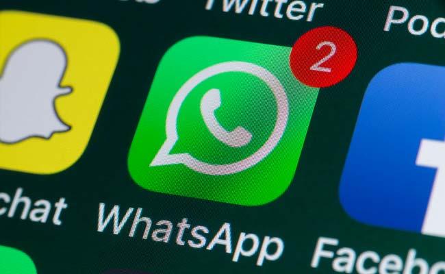 भारत में हैक हो रहे हैं WhatsApp अकाउंट्स, कंपनी ने बताया बचने के लिए ये फॉर्मूला