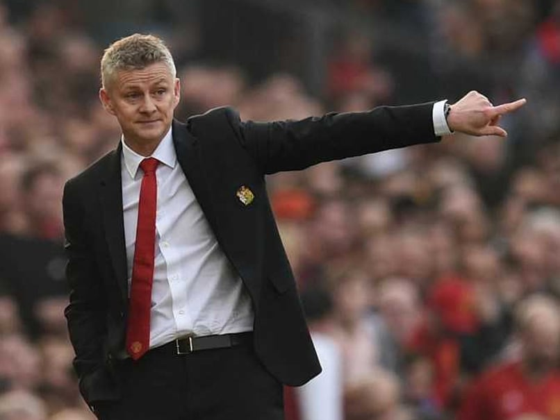 Ole Gunnar Solskjaer Admits His Demands Contributing To Manchester United Injury Pile-Up