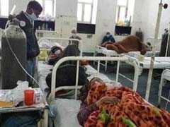 स्वाइन फ्लू से अब तक 250 लोगों की मौत, राजस्थान में मरने वालों की संख्या पहुंची 100 के पार