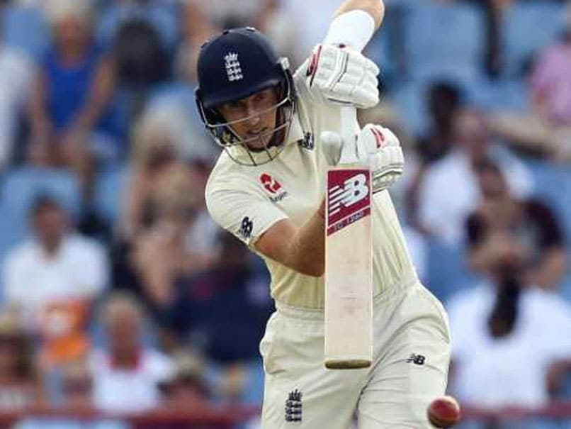 """Nothing Wrong With Being Gay"": Joe Root"