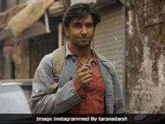 <i>Gully Boy</i> Box Office Collection Day 2: Ranveer Singh And Alia Bhatt's Film Earns Close To Rs 33 Crore