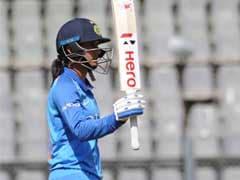 नए कप्तान के नेतृत्व में महिला टीम खेलेगी इंग्लैंड के खिलाफ, इन खिलाड़ियों को पहली बार जगह मिली