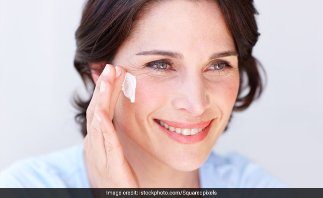 6 Anti-Ageing Creams That Are Perfect For Mature Skin