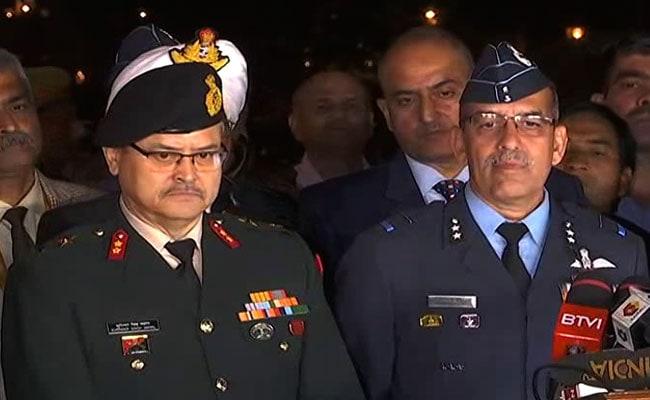 खुल गई पोल: पाकिस्तान के ये चार बड़े झूठ, जिनका भारत ने सबूत देकर पूरी दुनिया के सामने किया पर्दाफाश