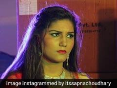Pulwama Attack: Sapna Choudhary ने शहीद हुए जवानों को दी श्रद्धांजलि, बोलीं- 'जय हिंद...'