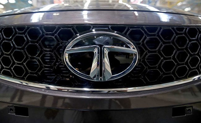 Tata Motors profit takes a hit of Rs 27,838 crore at JLR
